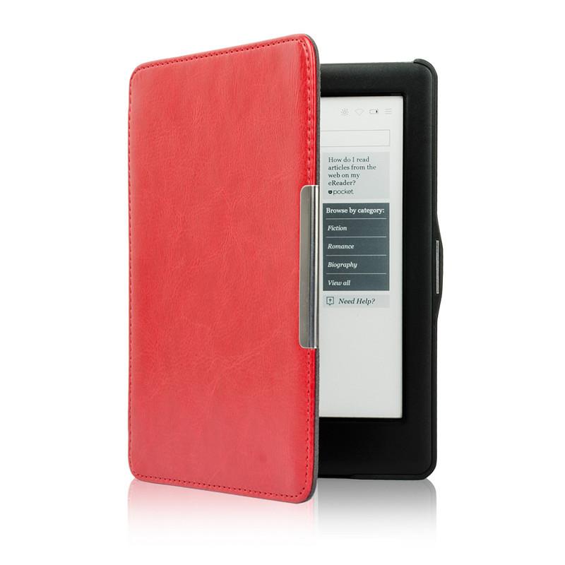 ebook long term