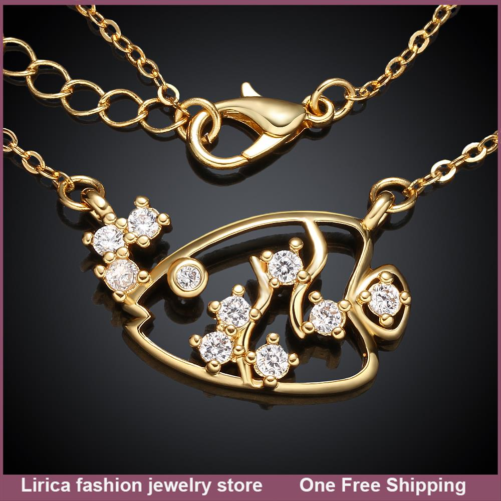 2015 limited new women collares accessories collar n035 for A good jewelry store