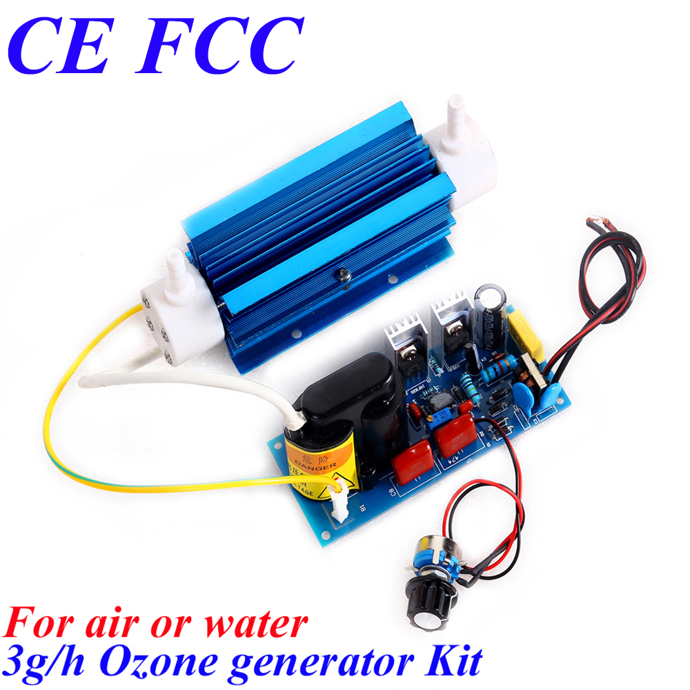 CE EMC LVD FCC ozone therapy<br><br>Aliexpress