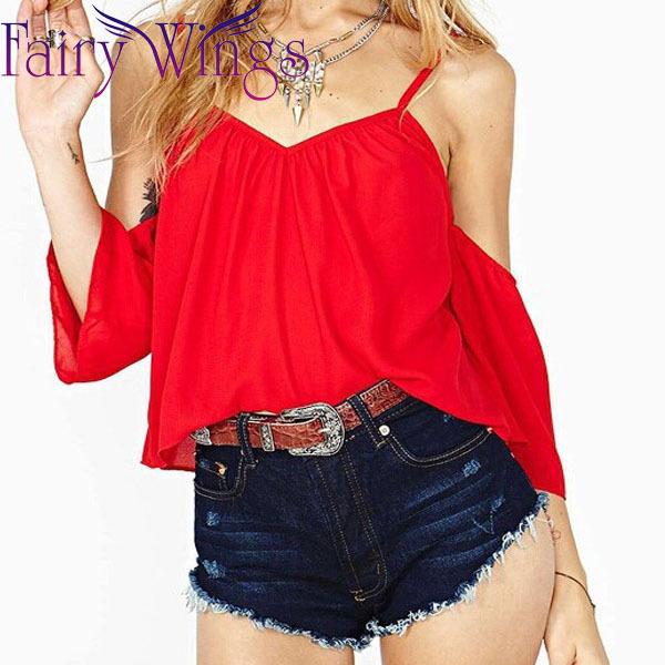 Женские блузки и Рубашки 2015 Blusas Femininas V PH3022 women blouses женские блузки и рубашки women blouses chiffon chemise femme crochet long sleeve shirts 2015 blusas femininas 980f25 501g