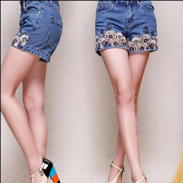 Женские джинсы Brand New 2015 , ws91538 женские чулки brand new 39784