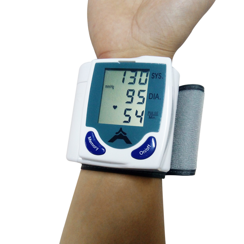 Digital LCD Wrist Blood Pressure Monitor With Heart Beat Rate Pulse Measure Health Care Automatic Wrist Digital Blood Pressure  Digital LCD Wrist Blood Pressure Monitor With Heart Beat Rate Pulse Measure Health Care Automatic Wrist Digital Blood Pressure  Digital LCD Wrist Blood Pressure Monitor With Heart Beat Rate Pulse Measure Health Care Automatic Wrist Digital Blood Pressure  Digital LCD Wrist Blood Pressure Monitor With Heart Beat Rate Pulse Measure Health Care Automatic Wrist Digital Blood Pressure  Digital LCD Wrist Blood Pressure Monitor With Heart Beat Rate Pulse Measure Health Care Automatic Wrist Digital Blood Pressure  Digital LCD Wrist Blood Pressure Monitor With Heart Beat Rate Pulse Measure Health Care Automatic Wrist Digital Blood Pressure  Digital LCD Wrist Blood Pressure Monitor With Heart Beat Rate Pulse Measure Health Care Automatic Wrist Digital Blood Pressure  Digital LCD Wrist Blood Pressure Monitor With Heart Beat Rate Pulse Measure Health Care Automatic Wrist Digital Blood Pressure