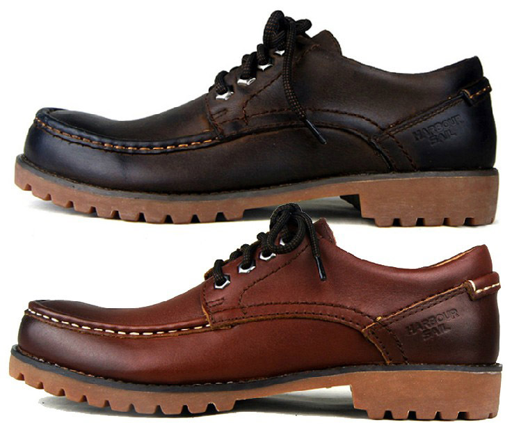 Men formal shoes mens casual dress shoes genuine leather shoes lace-up oxford fashion oxfords shoes for men