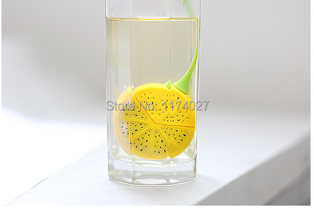 Hot sale cute Lemon Silicone Loose Tea Strainer Herbal Spice Infuser Filter Tools  Hot sale cute Lemon Silicone Loose Tea Strainer Herbal Spice Infuser Filter Tools  Hot sale cute Lemon Silicone Loose Tea Strainer Herbal Spice Infuser Filter Tools  Hot sale cute Lemon Silicone Loose Tea Strainer Herbal Spice Infuser Filter Tools  Hot sale cute Lemon Silicone Loose Tea Strainer Herbal Spice Infuser Filter Tools  Hot sale cute Lemon Silicone Loose Tea Strainer Herbal Spice Infuser Filter Tools  Hot sale cute Lemon Silicone Loose Tea Strainer Herbal Spice Infuser Filter Tools  Hot sale cute Lemon Silicone Loose Tea Strainer Herbal Spice Infuser Filter Tools  Hot sale cute Lemon Silicone Loose Tea Strainer Herbal Spice Infuser Filter Tools  Hot sale cute Lemon Silicone Loose Tea Strainer Herbal Spice Infuser Filter Tools