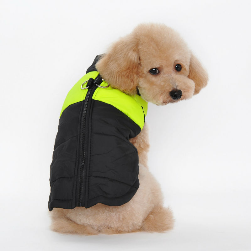 P01_Waterproof_Pet_Dog_Winter_Vest_Jacket_Clothing_Warm_Puppy_Dogs_Cats_Clothes_Coat_Parka_Dogs_Ski_Suit_for_Chihuahua_ (4)
