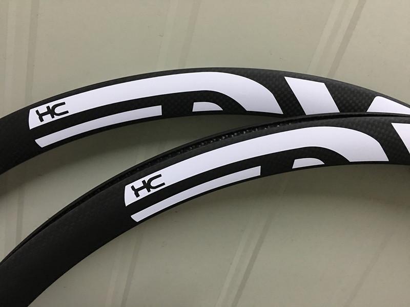 650b carbon mtb wheels, carbon 27.5er mtb wheel set hookless 30/35mmx25mm Tubeless Novatec disc hub 29er rims Factory price(China (Mainland))