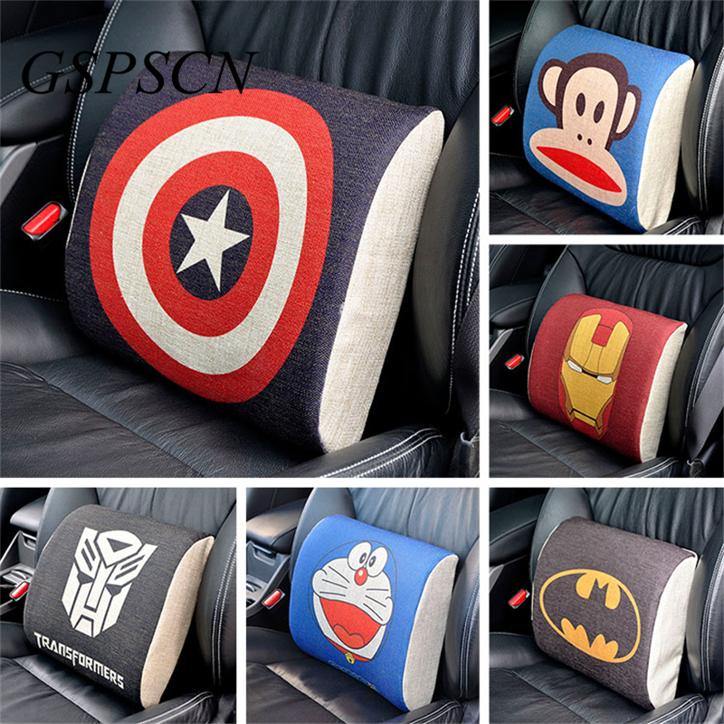 memory foam seat cushion promotion shop for promotional memory foam seat cushion on. Black Bedroom Furniture Sets. Home Design Ideas
