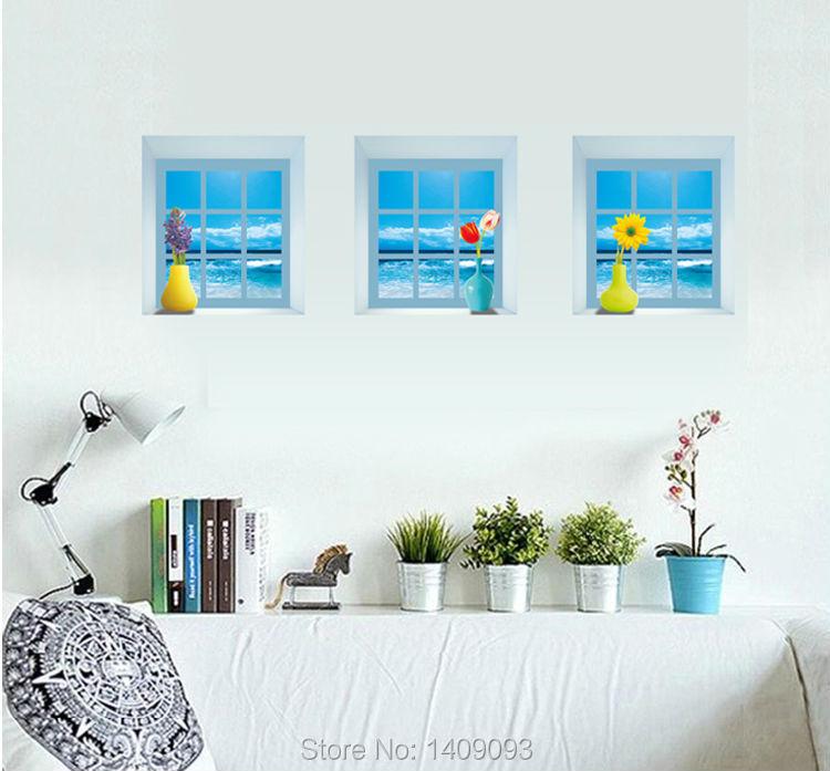 Vinil janelas projetos avalia es online shopping vinil for Vinyl window designs complaints