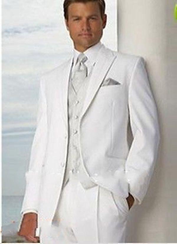 planning themes wedding dress tuxedo ideas