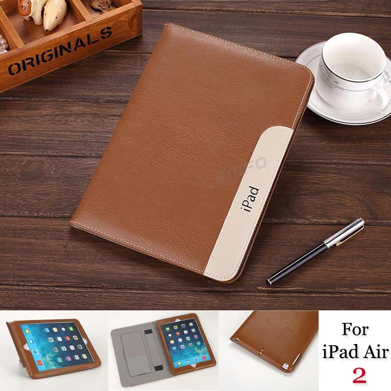 Чехол для планшета Lemfo Apple iPad 6 2 CCZ-PAC-2019Z лонгслив printio 2 pac
