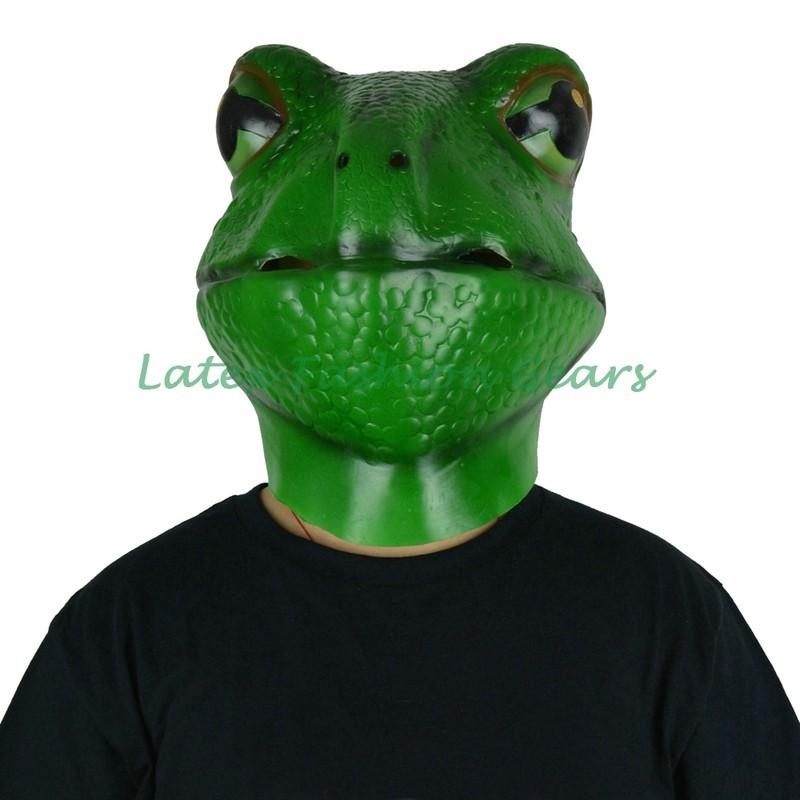 Forg Mask-1