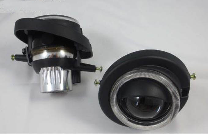 Replacement Parts for honda CR V crv accord front driving projector bifocal lens high full dipped