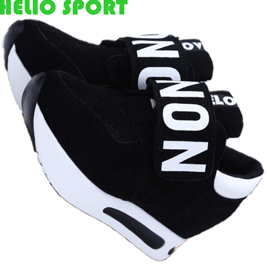 outdoor sport running shoes women ultra light platform running shoes ladies air sole racer trainers shoes women sneakers 21s5(China (Mainland))