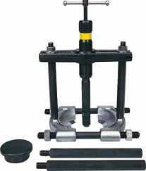 Winmax  Gear Puller &amp; Bearing Puller Splitter Kit<br><br>Aliexpress