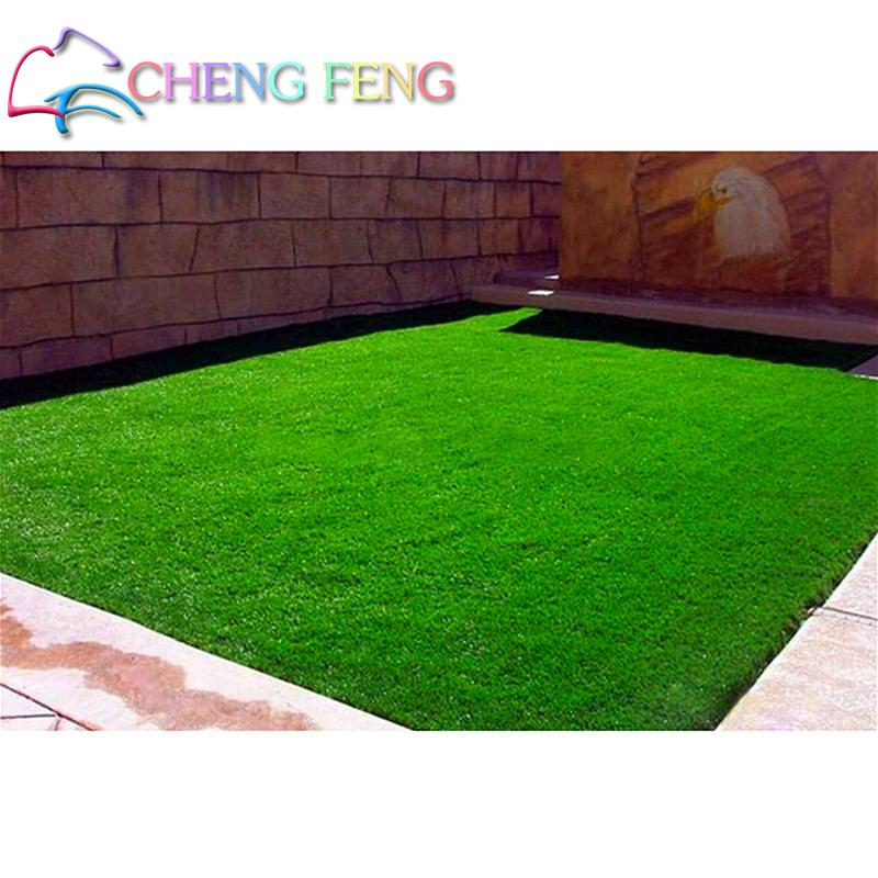 Online Get Cheap Ground Cover Grass