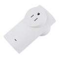 In Shock 2016 US Plug Wifi Intelligent Power Socket Timer Switch Wireless Control