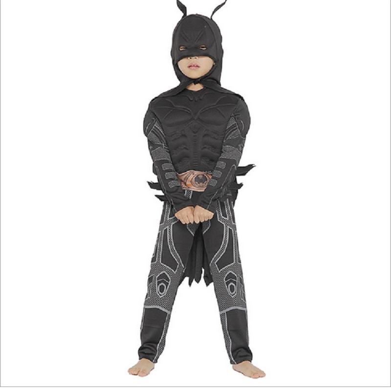kind batman kost me kaufen billigkind batman kost me. Black Bedroom Furniture Sets. Home Design Ideas