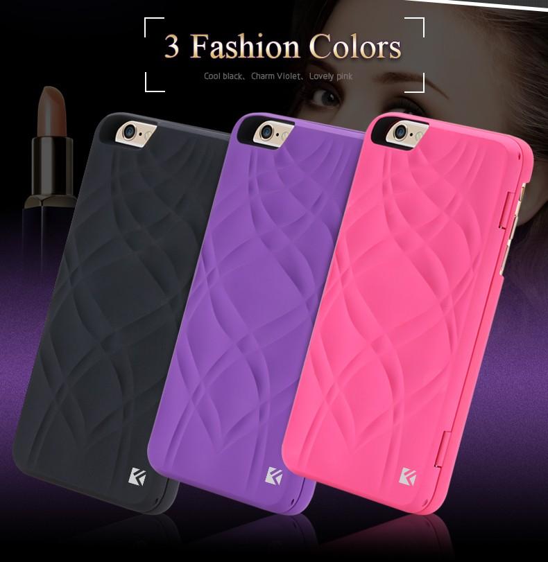 iphone 6 6s case  (3)