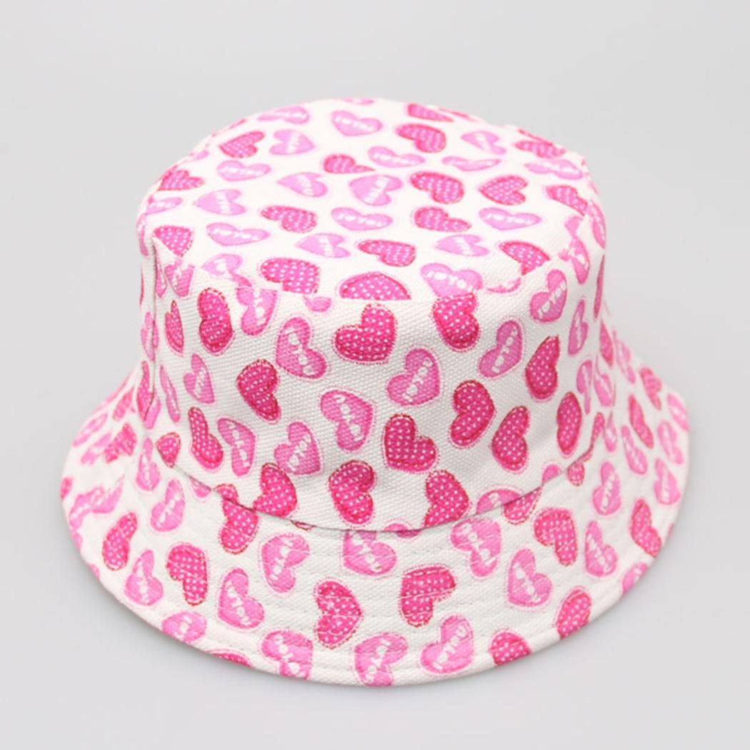 Newborn 2016 Fashion Baby Hat Baby Toddler Kid Sun Baby Cap Sunshine Beach Child Flower Pots Children Accessories 2-4 Y 0026(China (Mainland))