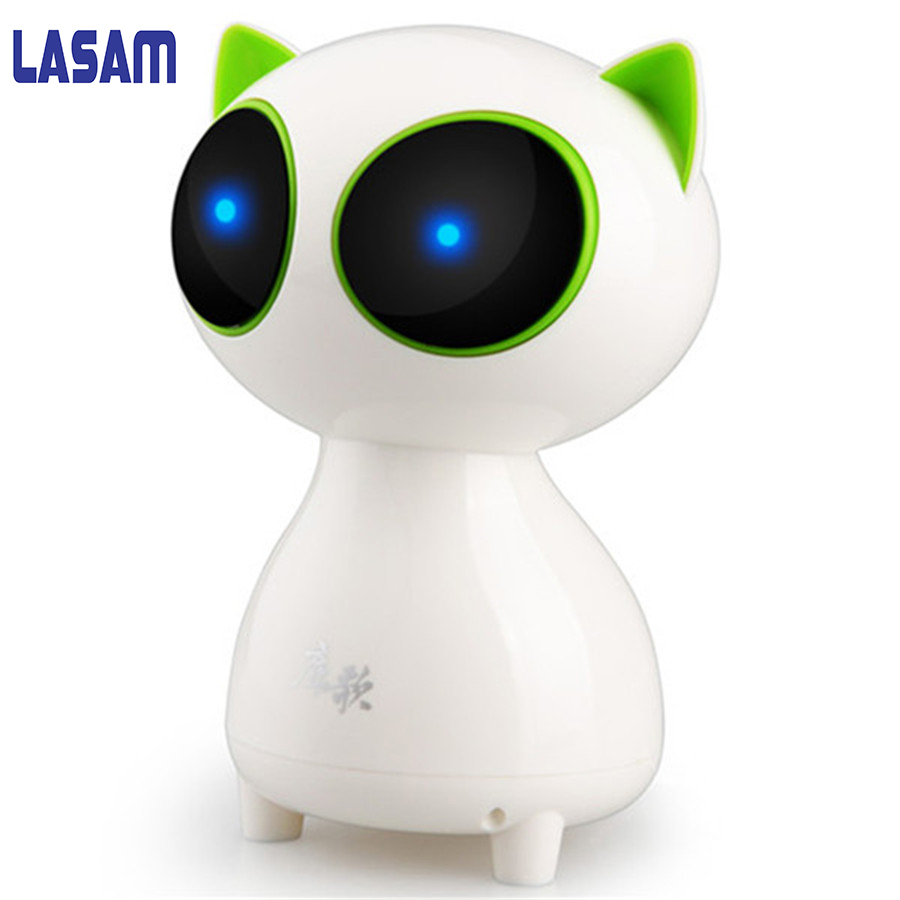 Cute Wireless Bluetooth Speaker Cartoon Cat Stereo Blue tooth Speakers Support TF Card Play Music Speaker For IPhone Android(China (Mainland))