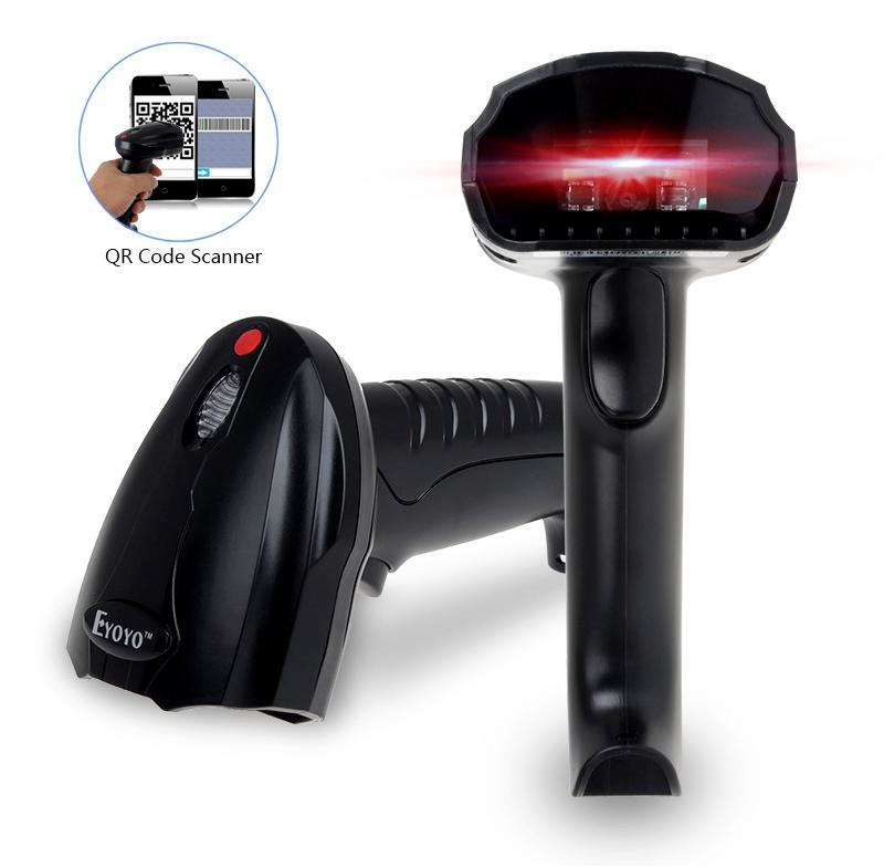 Livraison port scanner promotion achetez des livraison - Port scanner portable ...