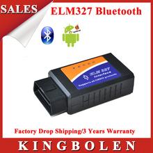 wholesale car diagnostic tools