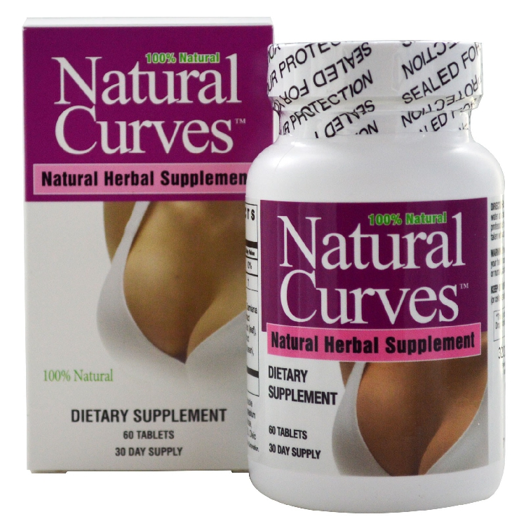 GNC GNC Natural breast pills - curved plant Breast Recipe - balance female hormones -60 capsules for 30 days(China (Mainland))