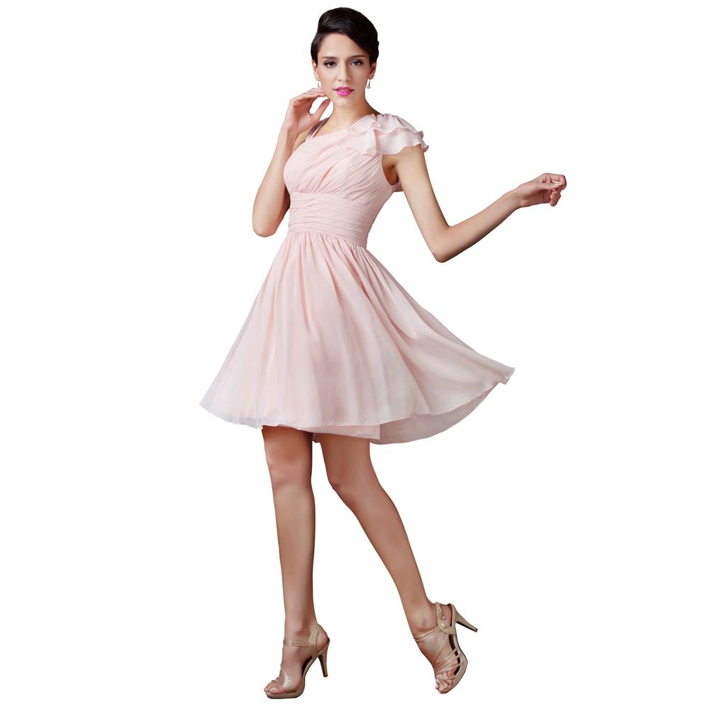 Cheap Prom Dresses Under 50 Ebay 74