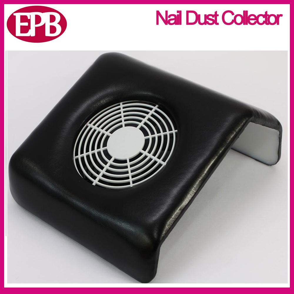 Free shipment Nail dust collector / wholesale nail art machine / manufacturer nail beauty tool(China (Mainland))