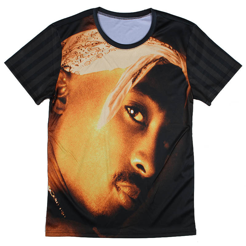 24software.ml provides tupac shirts items from China top selected Men's T-Shirts, Men's Tees & Polos, Men's Clothing, Apparel suppliers at wholesale prices with worldwide delivery. You can find shirt, Men tupac shirts free shipping, tupac t shirts and view tupac shirts .