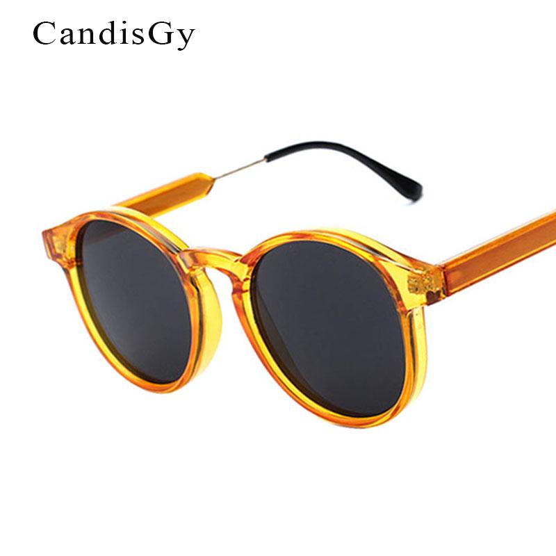 sunglasses on clearance  Popularne Sunglasses Clearance- kupuj tanie Sunglasses Clearance ...
