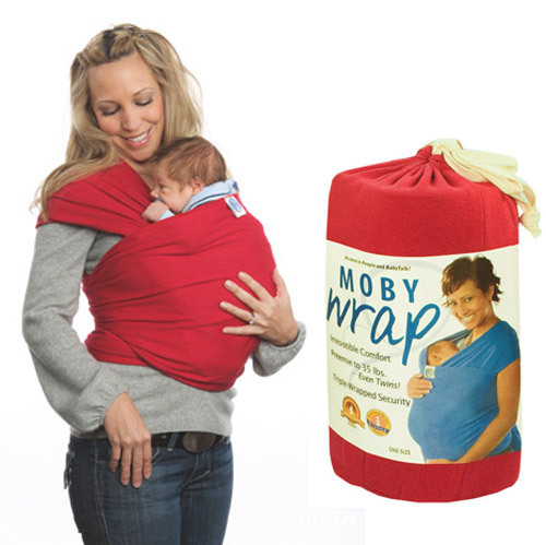 Promotion! Baby Sling Mochila Baby Carrier Infant Comfort Backpack Sling Wrap Cotton free Shipping