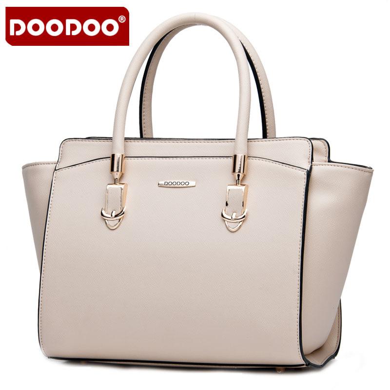 women famous brands designer female wings package 2016 new spring portable shoulder messenger bag women leather handbags<br><br>Aliexpress