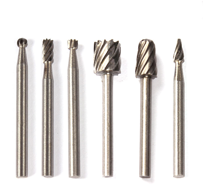 rotary tool mini drill tools for woodworking drill bit set wood tools ...
