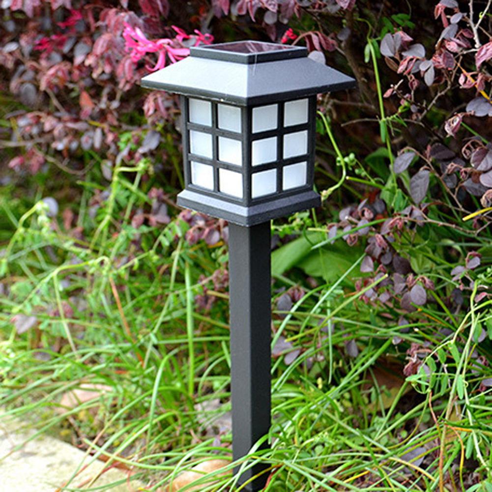 Solar Outdoor Lights No Batteries: Popular Solar Light Replacement Batteries-Buy Cheap Solar