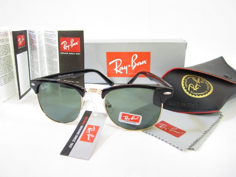 Ray Ban Aviator Replica China « Heritage Malta 5d1320674d55