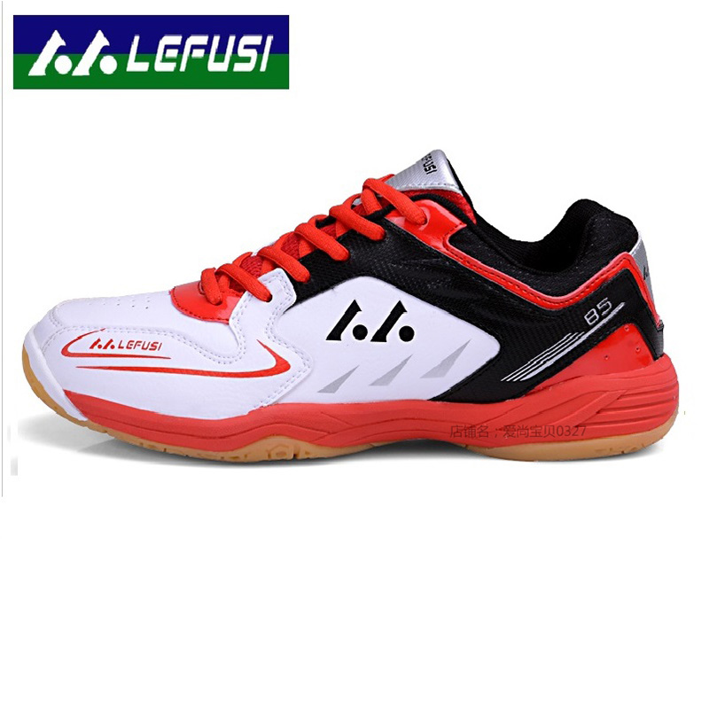 New Plus Size 36-45 Brand Badminton Shoes High Quality Table Tennis Shoes Men Women Light Weight Indoor Sneakers Sport Shoes(China (Mainland))