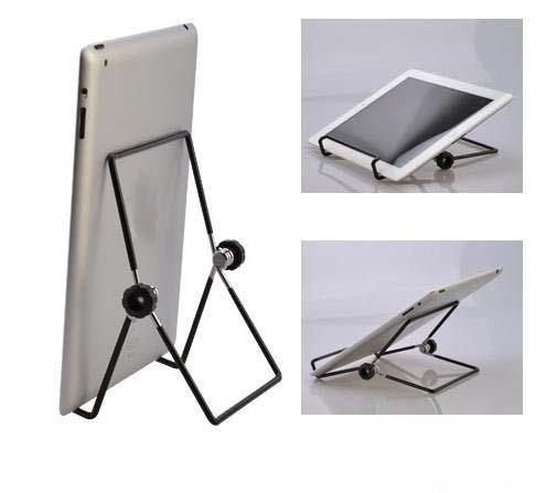 New Universal Iron Stand Holder Mount For all 7 inch MID Android Tablet PC Epad iPad(China (Mainland))