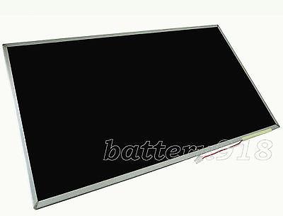 "TTLCD 15.4"" LP154WE2(TL)(A4) 1680x1050 LAPTOP LCD SCREEN Panel WSXGA+(China (Mainland))"