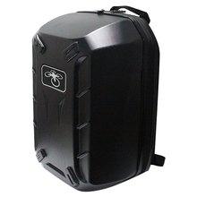 DJI3 DJI4 RC Drone Backpack Shoulder Backpack Bag Carry for DJI Phantom 4/3 Quadcopter Selling