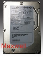 0TN937 TN937 SG-0TN937 ST3146855SS 146GB 15K SAS 3.5inch HDD HARD DRIVE DISK(China (Mainland))