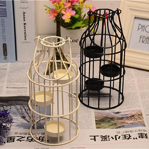 Compra Velas de té luz de la decoración de ...