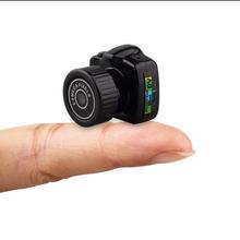 Spy Mini Camera 720P JPG Hidden HD Sport Camcorder Espia Smallest Digital Cam Micro Candid Nanny Camera(China (Mainland))