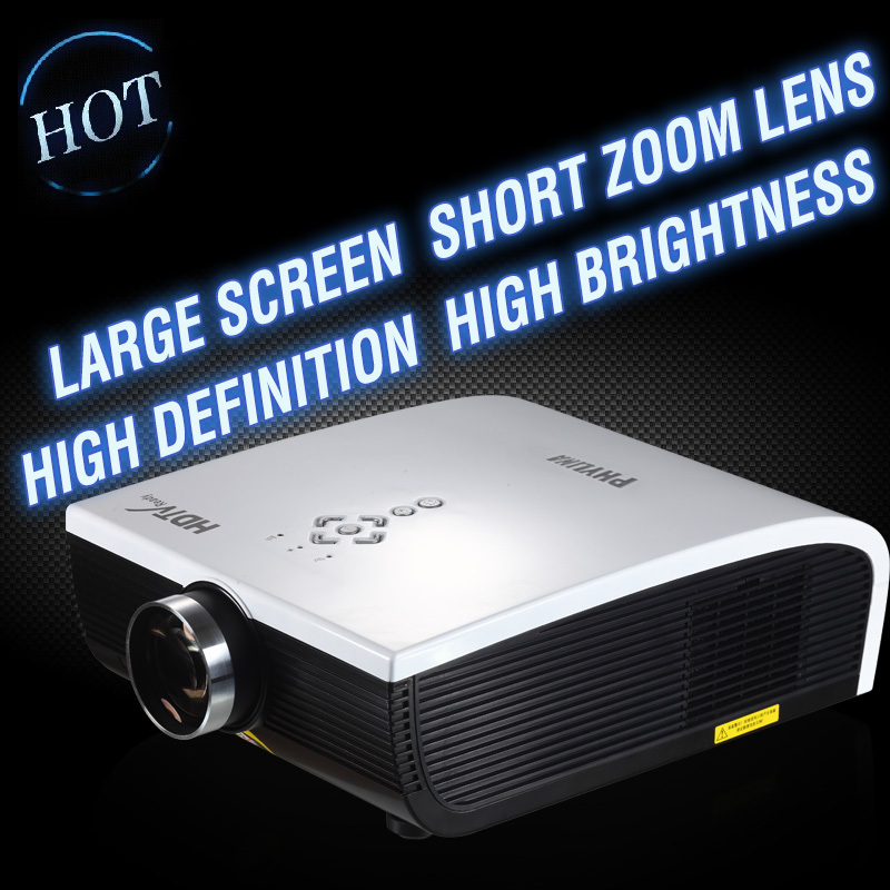 Проектор Other 7/lcd 3D