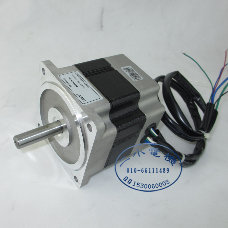 Linix Brushless Motor Brushless Dc Motor Should Be Linked 90zwn24 90 24v 90w 1500rpm In Dc Motor