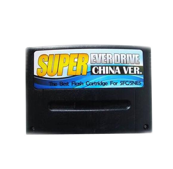 [해외] 16 비트 SNES 게임 카드 & A; 을 dropshipping 지원/..