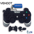 VEHOOT Micro SD 16 GB UHS-1 Carte Memoire sd Classe 10 Cartoon Pattern Carte SD Flash Memory Card tf Card Cartao De Memoria 2016