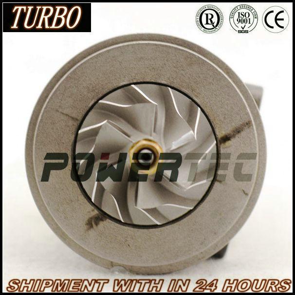 И . Powertec турбо картридж TD02 49173 - 07508 турботаймер кзпч для Citroen Berlingo