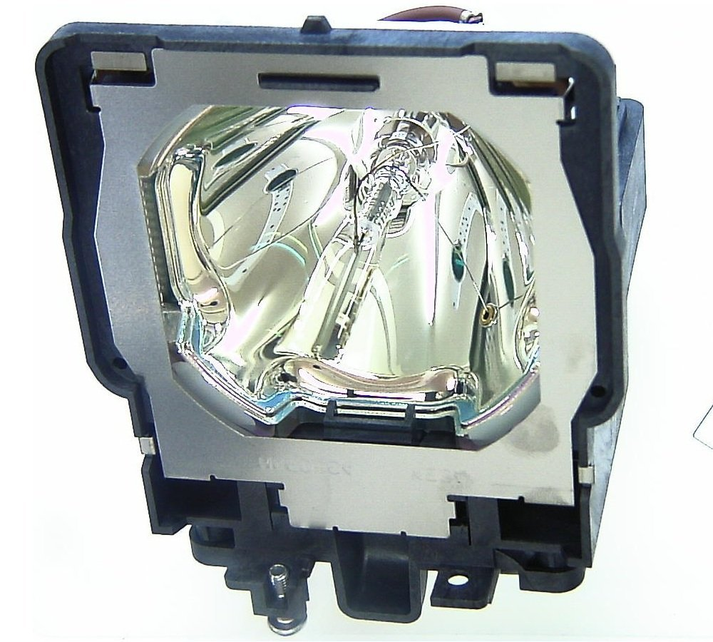 Фотография POA-LMP109 LMP109 610-334-6267 Lamp for SANYO PLC-XF47 PLC XF47 XF47W PLC-XF47W Projector Lamp Bulb With Housing