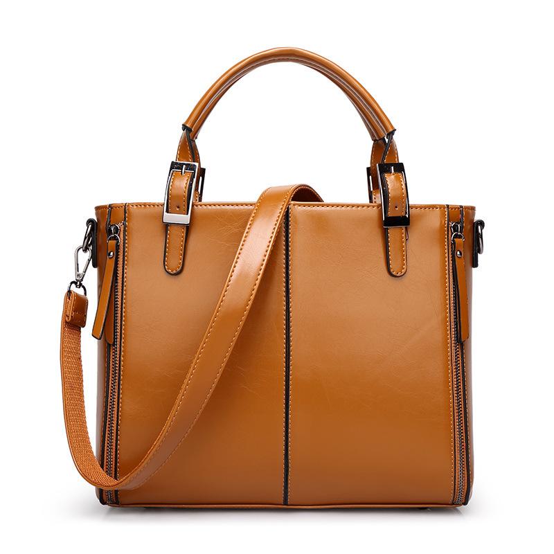 2016 Hot Sales Classic Womens Crocodile Pattern Handbags Elegant PU Leather Aligator Bags Fashion Brand Bag<br><br>Aliexpress